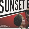Sunset Boulevard at Playhouse