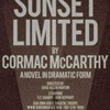 """Sunset Limited"" & ""Clybourne Park"": Tips & Tidbits for the Theatrically Inclined"