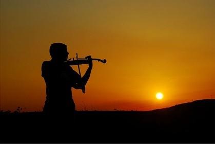 sunset_symphony.jpg