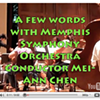 Super Conductor: MSO Music Director Mei-Ann Chen talks about her first Masterworks concert