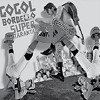 Gogol Bordello — a band for our times.