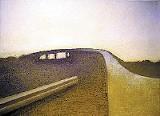 Susan Maakestad's Overpass
