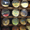 Sweet Noshings' Memphis Mix Popcorn