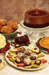 desserts_pastry_chef.jpg