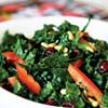 Swell Kale