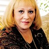 Sylvia Browne and the Orpheum Ghosts