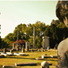 Take a Video Tour of Elmwood Cemetery