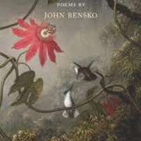 Taking a Reading: Bensko, Wicker, and Griswold