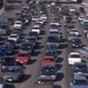 America's Next Top Traffic Reporter