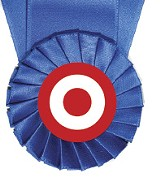 Target, - 1st Place: Best Department Store