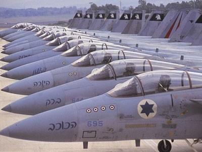 saudi-arabia-israeli-jet.jpg