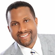 Tavis Smiley on the Death of a King