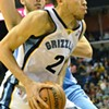Next Day Notes: Grizzlies 100, Nuggets 92