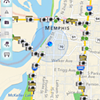 TDOT Launches App to Help Drivers Navigate State Highways