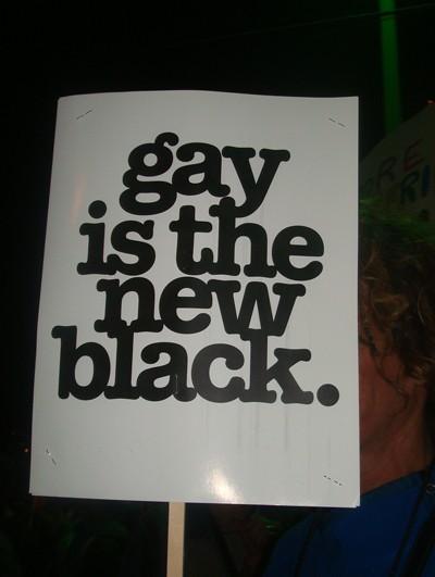 gay-is-the-new-black.jpg