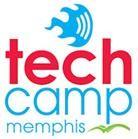 techcamp_logo.JPG