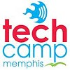 TechCamp on November 3rd