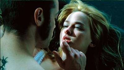 teeth_movie_image_jess_weixler.jpg