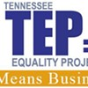 Tennessee Equality Project Launches Campaign to Promote Equality-Friendly Businesses