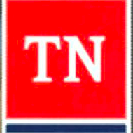 Tennessee has a new logo. A new, hideous, $46,000 logo