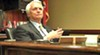 What's on Ron Ramsey's Mind? Let the Man Who Steers Tennessee's Legislature Tell You Himself...