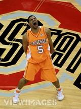 Tennessee's Chris Lofton