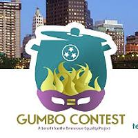 TEP Gumbo Contest