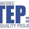 TEP Meeting Monday Night