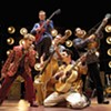 That Million Dollar Quartet