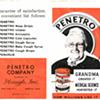 "The Amazing ""Penetro"" — Made in Memphis"