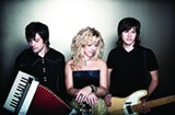 afterdarkblurb_thebandperry.jpg