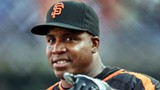 barry-bonds-hall.jpg