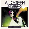 The Belle Album: Expanded Edition-Al Green