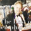The Best of Memphis