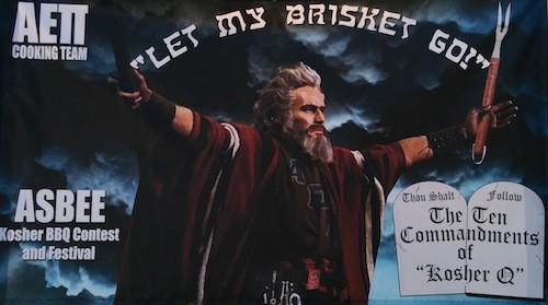 JKM_Let_My_Brisket_Go.jpeg