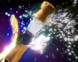 champagne-4.jpg