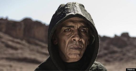 o-satan-obama-570.jpg