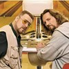 The Big Lebowski Wins Indie Memphis Latenight Movie Contest