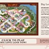 Play the Big Love Boardgame
