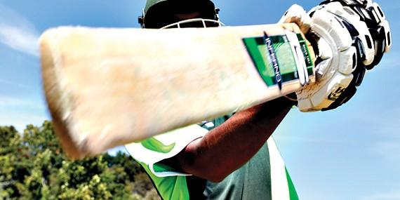 coverstory_cricketbat-mag.jpg