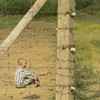 <i>The Boy in the Striped Pajamas</i>