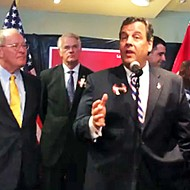 The Christie Songsheet: Will It Play for Lamar in Tennessee?