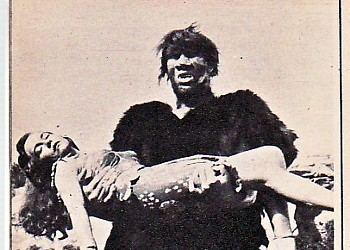 The Clarksdale Giant