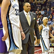 The Coaching Question: Should and Will Lionel Hollins be Back Next Season?