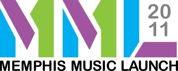 mml_logo.jpg