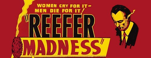 ReeferMadness-3.jpg