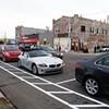 Tactical Urbanism Salon Planned for Memphis