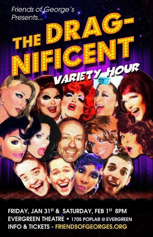 Dragnificent_Program_Cover.jpg