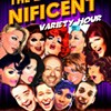 <i>The Dragnificent Variety Hour</i>