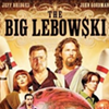 """The Dude"" Wins: Lebowski to Screen at Shell"